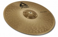 Paiste 0000882816 Alpha Rock Crash Тарелка 16""