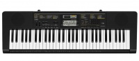 CASIO CTK-2400 Синтезатор