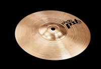 Paiste 0000682208 New PST 5 Splash Тарелка 8""