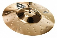 Paiste 0000882410 Alpha Metal Splash Тарелка 10""