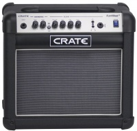 CRATE Flex 15(U) SALE  15w combo Комбоусилитель для Электрогитары.