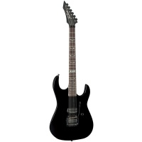 B.C.Rich GMSASMO  электрогитара Guy Marchais (Suffocation), Onyx