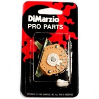 DIMARZIO 5-WAY SWITCH FOR STRAT EP1104 пяти позици