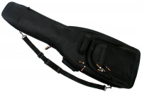 Rockbag RB20445B SALE  Чехол для бас гитары, серия Cross Walker