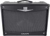 "Crate V18-112 SALE  18w 1 x 12"" All-Tube Combo Комбоусилитель для электрогитары."