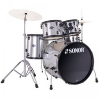 Sonor 17206218 SFX 11 Stage 1 Set WM NC 13070 Smar