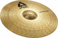 Paiste 0000881416 Alpha Medium Crash Тарелка 16""