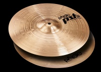 "Paiste 14"" New PST 5 Medium Hi-Hat Тарелка  ударны"