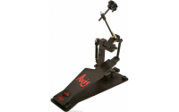 AXIS A Single Pedal Classic Black (A-LCB)  Одинарн
