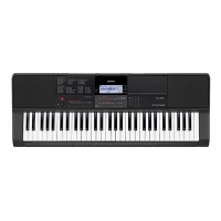 Casio CT-X700 Синтезатор