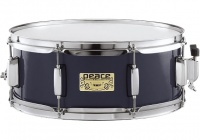 PEACE SD-104W 11 Snare drums Малый барабан