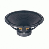 "EighteenSound 21LW1400/8 - 21"" динамик расширенным НЧ, 8 Ом, 1400 Вт AES, 99dB, 24...2000 Гц"