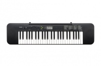 CASIO CTK-240, 49 клавиш Синтезатор