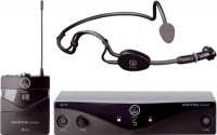 AKG Perception Wireless 45 Sports Set BD-A (530-56
