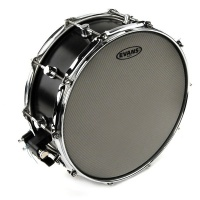 "EVANS B14MHG - пластик 14"" для малого барабана Hybrid Coated Snare Batter"