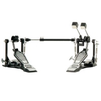 PEACE  P-2895ODC DOUBLE Pedal  Кардан