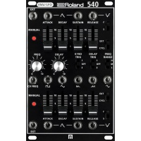 Roland SYS-540