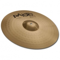 Paiste 14'' Crash 201 Bronze ударный инструмент, т