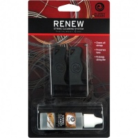 Planet Waves PW-RSCS-01 Renew String Cleaning Syst
