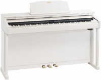 ROLAND HP504-WH+KSC-66-WH цифровое фортепиано( компл.)