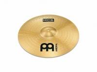"Meinl 16"" HCS16C HCS Crash Тарелка"