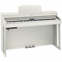 ROLAND HP603-WH+KSC-80-WH цифровое фортепиано( компл.)