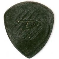 Dunlop 477R508 медиаторы Primetone Large Pointed 5мм