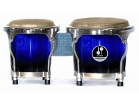 Sonor 90500643 Champion Mini Bongo CMB 45 BBHG Бон