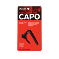 Planet Waves PW-CP-04 NS Capo Каподастр для гитары