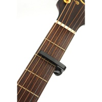 Planet Waves PW-CP-06NS Capo Каподастр для гитары