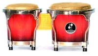 Sonor 90500634 Champion Mini Bongo CMB 45 SHG Бонг