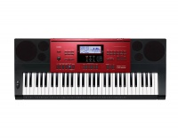 CASIO CTK-6250 Синтезатор