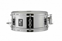 Sonor 17612101 AQ2 1455 SDS Малый барабан 14'' x 5,5'', сталь