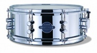Sonor 17310101 SMF 11 1455 SDS Steel Smart Force Малый барабан 14'' x 5,5'', сталь